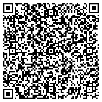 QR-код с контактной информацией организации ВОЛОШИНА З.В.