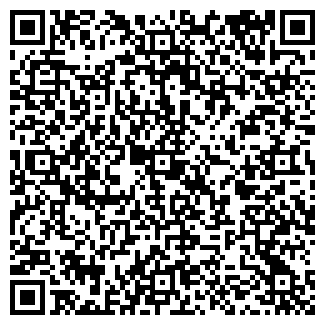 QR-код с контактной информацией организации КОЗЛОВА Е.Н.