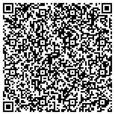 QR-код с контактной информацией организации УПРАВЛЕНИЕ ВНУТРЕННИХ ДЕЛ (УВД) ЩЁЛКОВСКОГО РАЙОНА