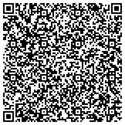 QR-код с контактной информацией организации ЗАО НОВЫЕ ТЕХНОЛОГИИ ПО РЕМОНТУ И ОБСЛУЖИВАНИЮ ЖИЛИЩНОГО ФОНДА
