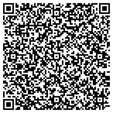 QR-код с контактной информацией организации МП «Дирекция единого заказчика»