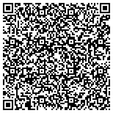 QR-код с контактной информацией организации МБУК «Абдулинский краеведческий музей»