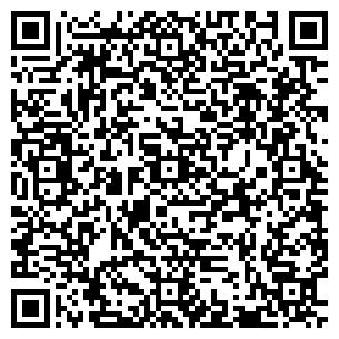 QR-код с контактной информацией организации ЖРЭУ-13