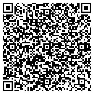 QR-код с контактной информацией организации МП ЛИТВИНОВО