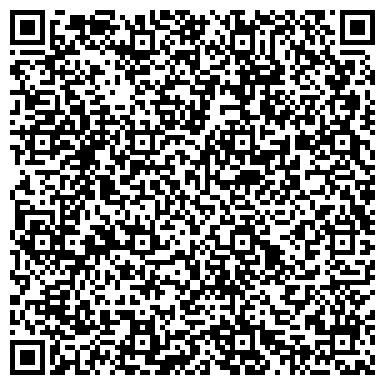 QR-код с контактной информацией организации ОДС «Гагаринский»  ЕДС-ЩЁЛКОВО