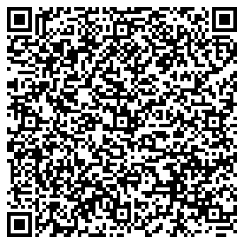 QR-код с контактной информацией организации Филиал в г. Щёлково