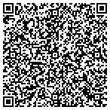 QR-код с контактной информацией организации БЕЛОЧКА, ЦЕНТР РАЗВИТИЯ РЕБЁНКА - ДЕТСКИЙ САД № 67