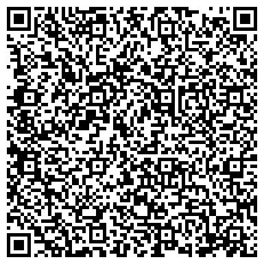 QR-код с контактной информацией организации АРКАДАКСКАЯ ЦЕНТРАЛЬНАЯ РАЙОННАЯ БОЛЬНИЦА ПРИЕМНЫЙ ПОКОЙ