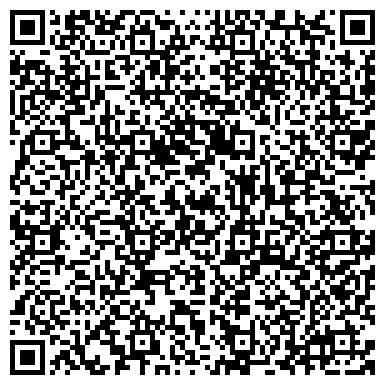 QR-код с контактной информацией организации АРКАДАКСКАЯ ЦЕНТРАЛЬНАЯ РАЙОННАЯ БОЛЬНИЦА ХИРУРГИЧЕСКОЕ ОТДЕЛЕНИЕ