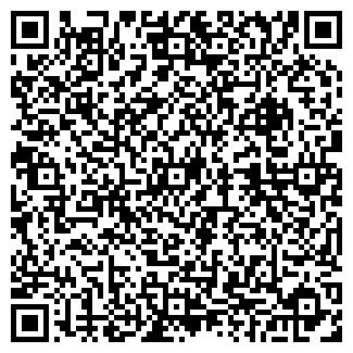QR-код с контактной информацией организации ДЕТСКИЙ САД № 24