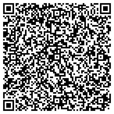 QR-код с контактной информацией организации ЗАГОРЯНОЧКА, ДЕТСКИЙ САД № 21