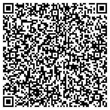 QR-код с контактной информацией организации ЗОЛОТОЙ КЛЮЧИК, ДЕТСКИЙ САД № 39