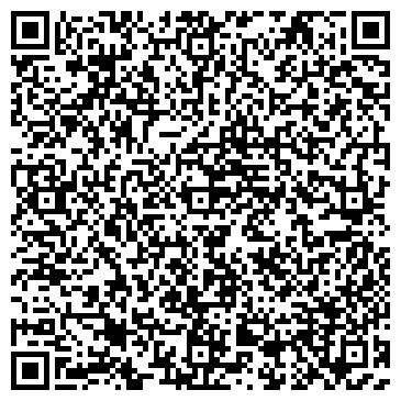 """QR-код с контактной информацией организации """"КОЛОСОК""""  ДЕТСКИЙ САД № 5"""