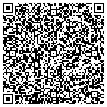 QR-код с контактной информацией организации РАДОСТЬ, ЦЕНТР РАЗВИТИЯ РЕБЁНКА - ДЕТСКИЙ САД № 65