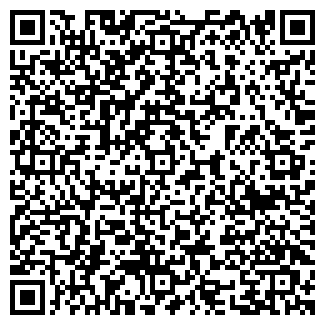 QR-код с контактной информацией организации АТКАРСКИЙ ОВО