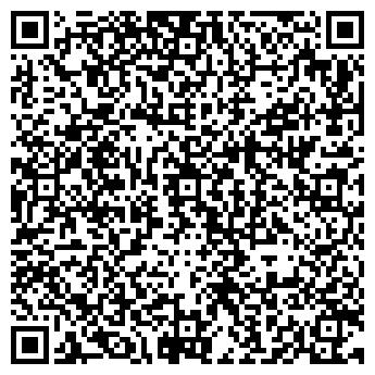 QR-код с контактной информацией организации РОДНИЧОК, ДЕТСКИЙ САД № 35