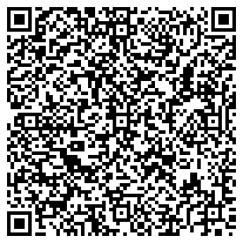 QR-код с контактной информацией организации СВЕТЛЯЧОК, ДЕТСКИЙ САД № 57