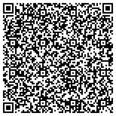 QR-код с контактной информацией организации СКАЗКА, ЦЕНТР РАЗВИТИЯ РЕБЁНКА - ДЕТСКИЙ САД № 55