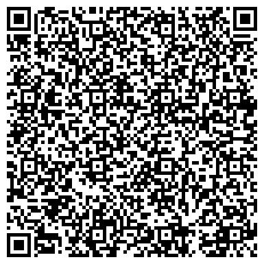 QR-код с контактной информацией организации СКАЗКА, ЦЕНТР РАЗВИТИЯ РЕБЁНКА - ДЕТСКИЙ САД № 68