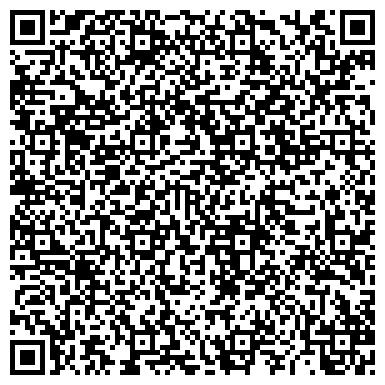 QR-код с контактной информацией организации СОЛНЫШКО, ЦЕНТР РАЗВИТИЯ РЕБЁНКА - ДЕТСКИЙ САД № 12