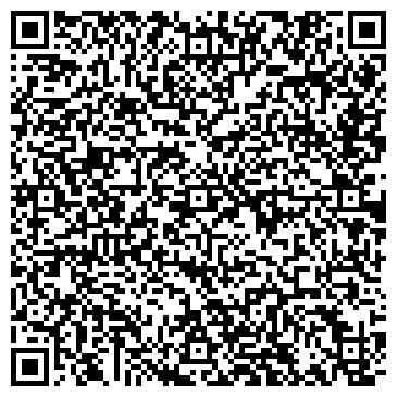 QR-код с контактной информацией организации ЦЕНТР РАЗВИТИЯ РЕБЁНКА - ДЕТСКИЙ САД № 31