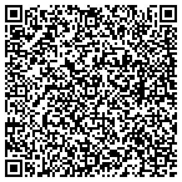 QR-код с контактной информацией организации СГТУ имени Гагарина Ю.А