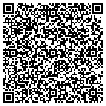 QR-код с контактной информацией организации ЗАО СТРОЙНЕФТЕПРОДУКТ