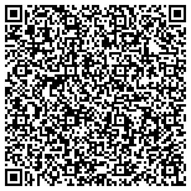 QR-код с контактной информацией организации БАЛАКОВСКАЯ ЦЕНТРАЛЬНАЯ ГОРОДСКАЯ БОЛЬНИЦА № 1