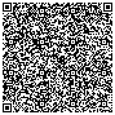 QR-код с контактной информацией организации БАЛАКОВСКАЯ ЛИНЕЙНАЯ БОЛЬНИЦА ФИЛИАЛ ПОВОЛЖСКОГО ОКРУЖНОГО МЕДИЦИНСКОГО ЦЕНТРА МЗ РФ ГУ ТЕРАПЕВТИЧЕСКОЕ ОТДЕЛЕНИЕ
