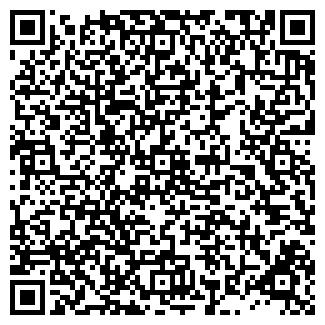 QR-код с контактной информацией организации ГАРАНТИЯ