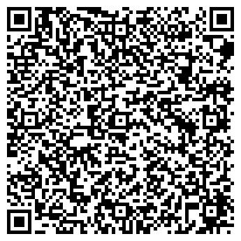 QR-код с контактной информацией организации КОЛХОЗ ИМ. XXI ПАРТСЪЕЗДА