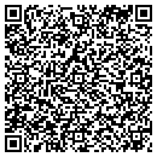 QR-код с контактной информацией организации ПРОФРИЭЛТИ
