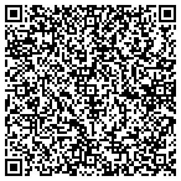 QR-код с контактной информацией организации ШЕМОРДАНСКАЯ ПОСЕЛКОВАЯ БИБЛИОТЕКА