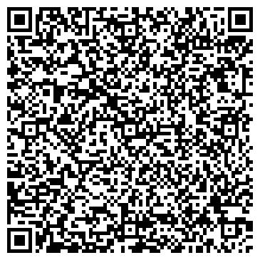 QR-код с контактной информацией организации ЧАСТНАЯ СОБСТВЕННОСТЬ