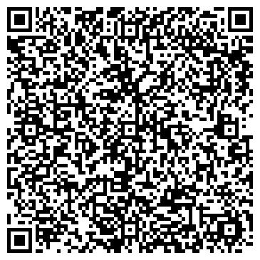 QR-код с контактной информацией организации ЮРИСТ-ПРОФИ