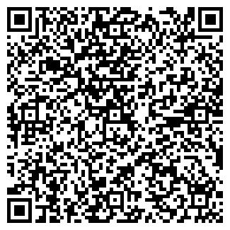 QR-код с контактной информацией организации ФГУК МИХЕЕВ В.Л.