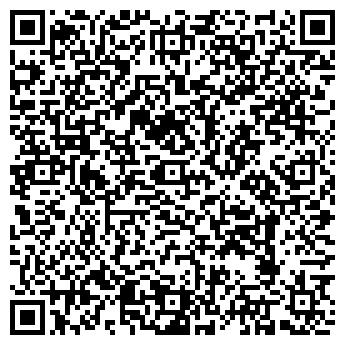 QR-код с контактной информацией организации ООО КОМПЛЕКТ-МЕБЕЛЬ