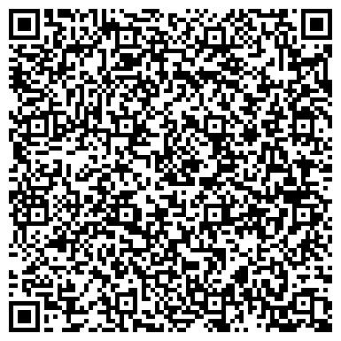 """QR-код с контактной информацией организации ООО """"FoodHouse.pro"""""""