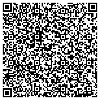 QR-код с контактной информацией организации ООО ЗАВОД КОТЕЛЬНОГО ОБОРУДОВАНИЯ