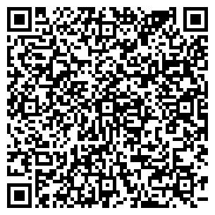 QR-код с контактной информацией организации КЛАРИС