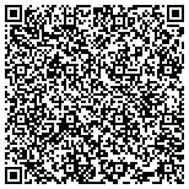 QR-код с контактной информацией организации ВОЛГО-ВЯТСКИЙ БАНК СБЕРБАНКА РОССИИ БОРСКОЕ ОТДЕЛЕНИЕ № 4335/085
