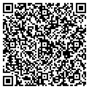 QR-код с контактной информацией организации КОШЕЛЕВО