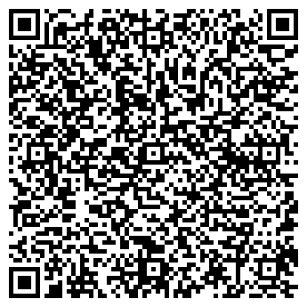 QR-код с контактной информацией организации № 6 Г. ГОРНОЗАВОДСКА
