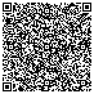 QR-код с контактной информацией организации Правовой