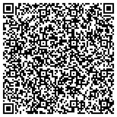 QR-код с контактной информацией организации УПРАВЛЕНИЕ ПО ОБЩИМ И ОРГАНИЗАЦИОННЫМ ВОПРОСАМ