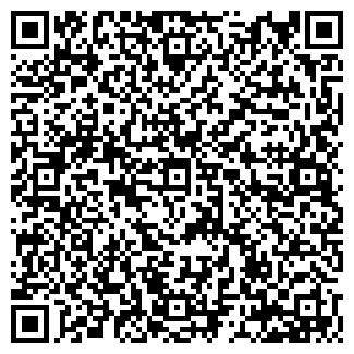 QR-код с контактной информацией организации ЖКО № 1