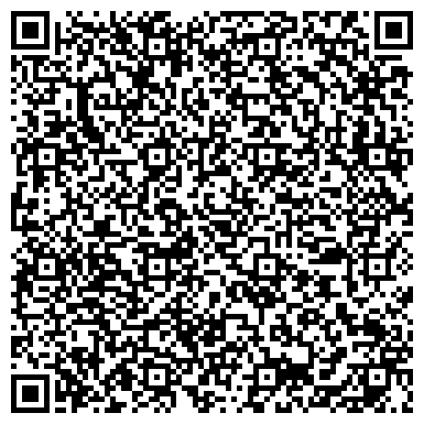 QR-код с контактной информацией организации ГОРОДИЩЕНСКИЙ МЕЖХОЗЯЙСТВЕННЫЙ ХОЗРАСЧЕТНЫЙ ПРОРАБСКИЙ УЧАСТОК