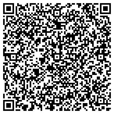 QR-код с контактной информацией организации ГОРОДИЩЕНСКИЙ ЛЕСПРОМХОЗ, ОАО