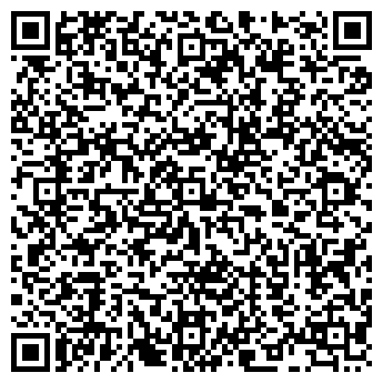 QR-код с контактной информацией организации ПРЕДПРИЯТИЕ МЕБЕЛЬЩИК