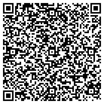 QR-код с контактной информацией организации ОАО ЭЛЕКТРОГОРСКАЯ ЭЛЭК